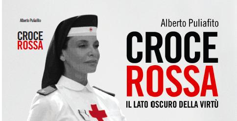Croce Rossa - Il lato oscuro della virtù