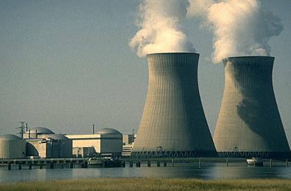 Nucleare: la Sardegna dice no.