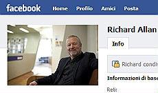 Richard Allan